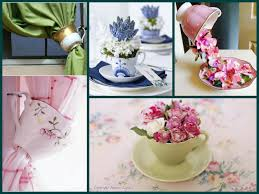 Decorating With Teacups And Saucers DIY Recycled Old Tea Cups Ideas Teacup Crafts Ideas YouTube 15