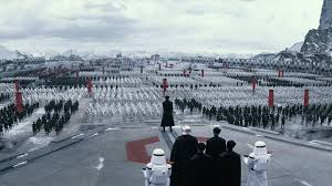 the road to galactic serfdom essays by dan sanchez medium star wars the force awakens hits theaters this week continuing the cinematic saga of an interplanetary civilization s struggles galactic war and