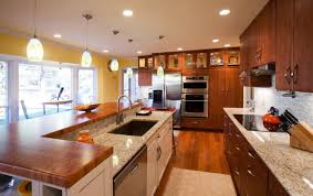Kitchen Design Maryland Cool Decorating Ideas