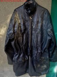 mens clothes vintage leather jacket men leather biker jacket leather jacket vintage size m leather brown jacket gfnhzuvojx