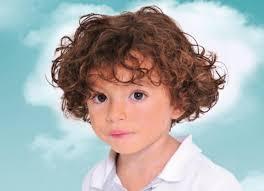 بالصور قصات شعر اطفال موضة الاسبايكي للشعر بنات كول
