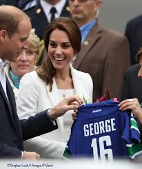 Kate William Cridge Canada Oct 1 Canucks Mini Jerseys George S Lock POL. jpg Stephen Lock i Images Polaris