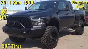 2014 ram 1500 tire size