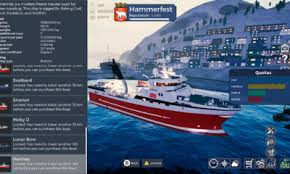 Compare the cd key price from. Fishing Barents Sea Complete Edition Arrives This Week On Switch Xbox One Playstation 4 Pc Operation Sports