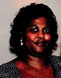 Melody Kathleen Fields Obituary - Visitation & Funeral Information