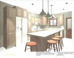 2020 kitchen design unique kitchen design tool free for home design fees 2020 kitchen design v9