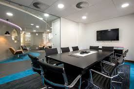 absolute office interiors. absolutecommercialinteriorsofficedesignquodmeetingroom absolute office interiors c