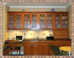 kitchen cabinet doors with glass fronts kitchen cabinet doors with glass fronts new kitchen cabinet doors