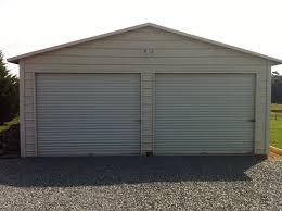 16x8 garage door16x7 or 16x8 door  The Garage Journal Board