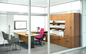 law office interior. Law Office Design Blog Small Private Offices . Interior