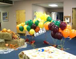 Office Celebration Ideas 7 Ideas For A Festive Refresh Celebration