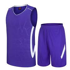 On Quick Sports Set Jersey Jerseys Entertainment Aliexpress com Sportswear amp; Suit Customized-in Group Shorts Blank Basketball Mens Drying Alibaba Training From Running