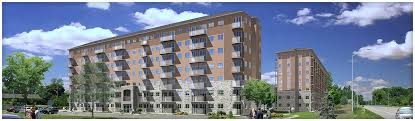 Harris Place Apartments Rentals In Brantford, Ontario   Home