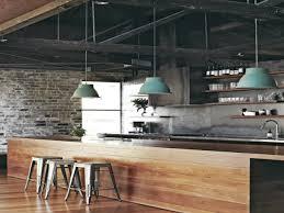 Rustic Industrial Kitchen Vintage Kitchen Island Industrial Home Kitchen Designs Rustic