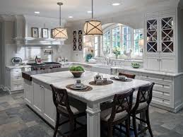 Small Picture Best 25 New kitchen designs ideas on Pinterest Transitional
