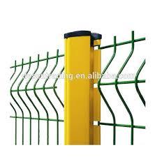 Livestock Metal Fence Panels Livestock Metal Fence Panels Suppliers