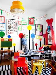 Le camerette per bambini in stile nordico foto 29 40 mamma