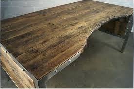 industrial office desk. Contemporary Industrial Cool Industrial Desks Ideas Photos Home Office Desk For