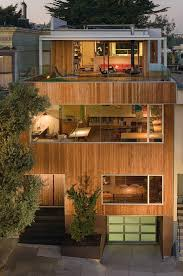 Modern Japanese Houses Images About For The Home Japan Ish On Pinterest Traditional