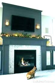 fireplace painting painted fireplace mantels cool painting fireplace surround painting fireplace surround painted fireplace mantels paint