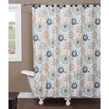 beautiful shower curtains. pretty shower curtains make your own curtain turquoise blackout best beautiful