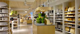 housewares and furniture store dubai mall of the emirates