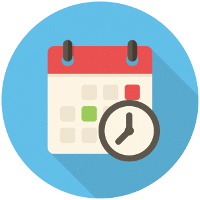 event calendar wooevents pro super powered wordpress event calendar for
