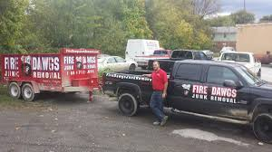Donation Companies That Pick Up Charitable Donations Archives Fire Dawgs Junk Removal