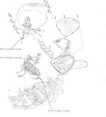 2001 cbr 600 f4 wiring diagram facbooik com 2003 Honda Cbr600rr Wiring Diagram 2001 cbr 600 f4 wiring diagram facbooik 2003 honda cbr600rr wiring harness diagram