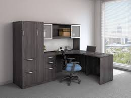 Image Standing Northpoint Office Furniture Is Familyowned And Operated Business Offering Highquality And Costeffective New Closeout And Gently Used Office Furniture Small Business Trends Office Furniture Atlanta New Used Home Desks Chairs Tables