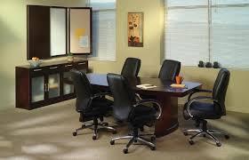 impressive office desk hutch details. Mocha Conference Room Suite Impressive Office Desk Hutch Details H