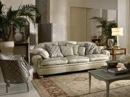 traditional sofa designs. Traditional Sofas And Chairs Medium Size Of Sofa Traditions Furniture Pink Classic Designs
