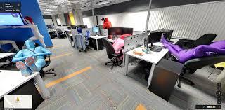 google office inside. Google Office Photos In India - Subeta Mi Moto Menudo Pictures Inside
