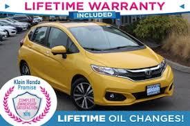 2018 honda warranty. perfect warranty 2018 honda fit ex manual inside honda warranty