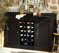 home bar designs for small spaces. small space bar furniture home designs for spaces s