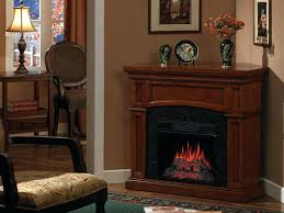 electric faux fire logs small fake fireplace best stone coal inserts pro electric fake fireplace