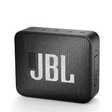 Loa bluetooth không dây di động go 2, loa âm thanh nổi chống nước di động ngoài  trời, cho jbl charge 3 4 boombox 2 xtreme 2 3 đi 3 - Sắp xếp theo liên quan  sản phẩm