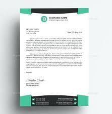 letterhead in word format microsoft word letterhead template professional letterhead templates