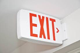 Bye, Bye, Bye | Editor and Publisher