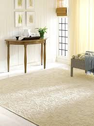 room view 7 american furniture area rugs home