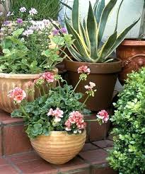 flower planter design ideas best flower planters ideas on planter ideas home with outdoor flower planters flower planter design ideas