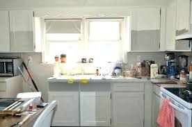 revere pewter kitchen photo 1 of 5 walls lace cabinets marvelous benjamin moore ben pew revere pewter kitchen