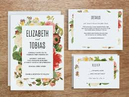 invitation t 60 best printable wedding invitations images on pinterest planning