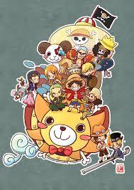 Brook One Piece Wallpaper Iphone - doraemon