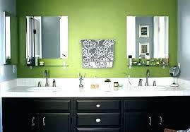 green bathroom color ideas. Interesting Bathroom Extraordinary Bathroom Colours Paint Ideas Green  Size Of  In Green Bathroom Color Ideas