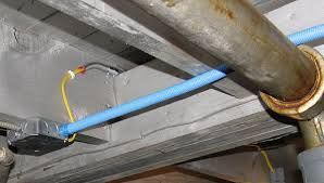 200 amp or 400 amp service electrical page 2 diy chatroom Wiring A 400 Amp Service 200 amp or 400 amp service 504836120_kl6z6 m jpg wiring a 200 amp service