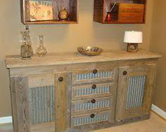 rustic cabinet doors ideas. barn wood walls ideas | projects--use the metal on coopers · rustic cabinet doorsbarn doors c