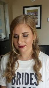 rfm hair makeup hairdressers beauty salons 289 700 9451