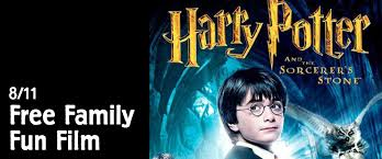 Image result for movie Harry Potter