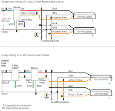 277v wiring diagram solidfonts grey black white fluorescent light ballast wiring diagram nilza net